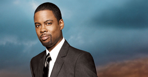 Chris_Rock_Will_Host_BET_Awards Chris Rock Will Host BET Awards