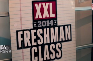 DJ Drama Announces XXL Freshmen 2014 List Being Released Monday (Video)