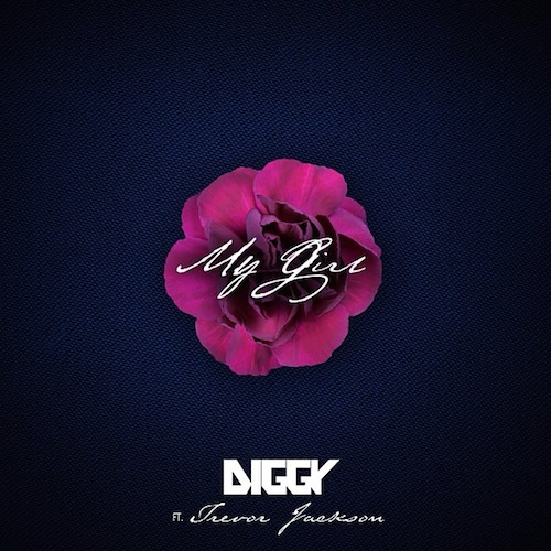 Diggy_My_Girl_Ft_Trevor_Jackson