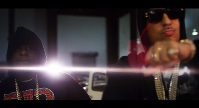 French-Montana-Feat.-Jadakiss-88-Coupes-Video