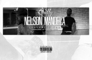 Quilly – Nelson Mandela Ft. Kur