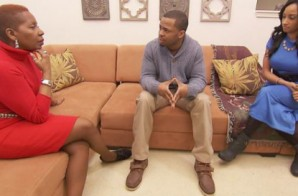 Iyanla: Fix My Life Returns With Saigon & Erica Jean (Video)