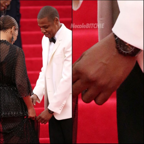 Jay-Z-and-Beyonce-no-ring-tattoos-500x500 Jay-Z-and-Beyonce-no-ring-tattoos
