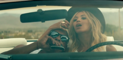 Jay_Z_Beyonce_Run_Video_Trailer Jay Z & Beyonce - Run (Video Trailer)