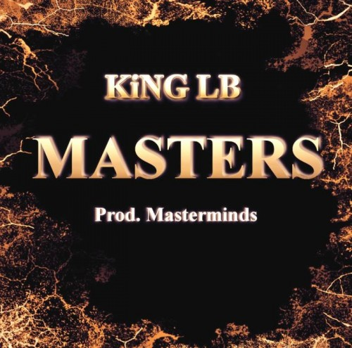 king-lb-masters-prod-by-masterminds.jpg