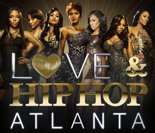 Love_Hip_Hop_Atlanta_Producers_Adding_More_Securtiy_To_Avoid_Fighting