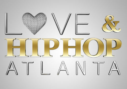 Love Hip Hop Atlanta Season3 Episode5 Love & Hip Hop Atlanta (Season 3 Episode 5) (Video)
