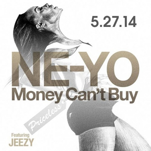 Neyo_Money_Cant_Buy