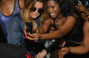 PAW_6024-298x196 French Montana & Khloe Kardashian At ATL's Compound Nightclub (Photos)