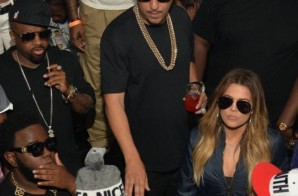 PAW_6916-298x196 French Montana & Khloe Kardashian At ATL's Compound Nightclub (Photos)