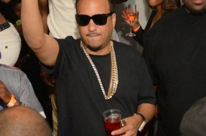 PAW_7266-298x196 French Montana & Khloe Kardashian At ATL's Compound Nightclub (Photos)
