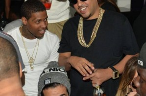 PAW_7571-298x196 French Montana & Khloe Kardashian At ATL's Compound Nightclub (Photos)
