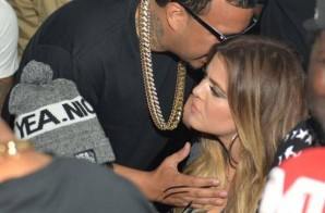 PAW_7641-298x196 French Montana & Khloe Kardashian At ATL's Compound Nightclub (Photos)