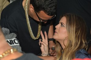 PAW_7649-298x196 French Montana & Khloe Kardashian At ATL's Compound Nightclub (Photos)