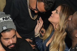 PAW_7672-298x196 French Montana & Khloe Kardashian At ATL's Compound Nightclub (Photos)
