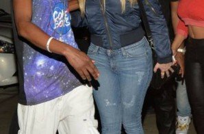 PAW_8191-625x1024-298x196 French Montana & Khloe Kardashian At ATL's Compound Nightclub (Photos)