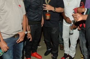 PAW_8217-298x196 French Montana & Khloe Kardashian At ATL's Compound Nightclub (Photos)