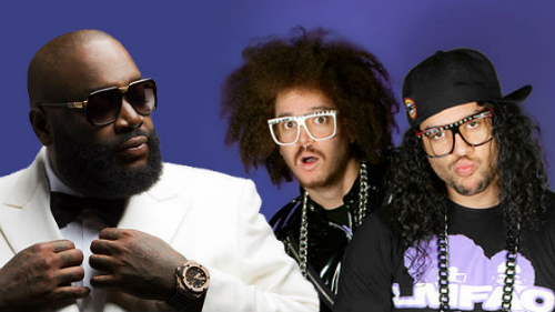 Rick_Ross_Suing_LMFAO