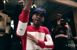 Reem – Chicago Conscious Ft. Lil Herb, King Louie & Spenzo (Remix) (Video)