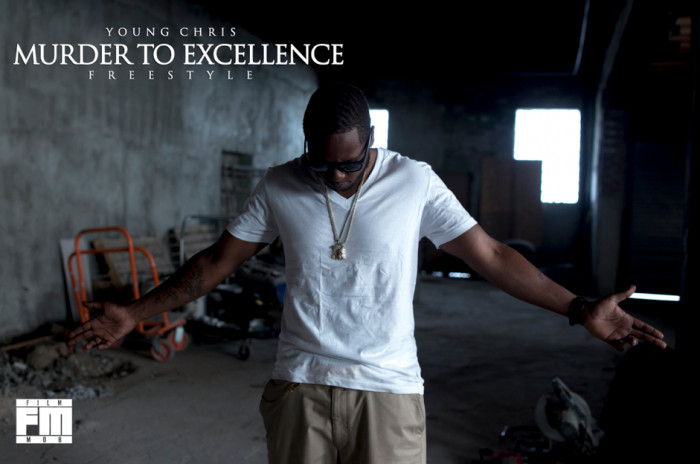 Screen-Shot-2014-05-14-at-2.37.43-PM-1 Young Chris - Murder To Excellence (Video)