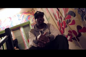 Hustle Emcee x Genrokka – Still Shining (Video)