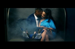 50 Cent – Twisted Ft. Mr. Probz (Video)