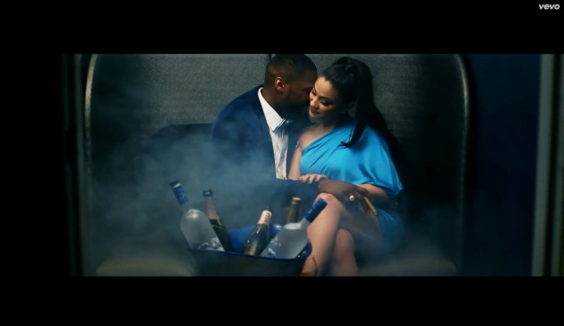 Screen-Shot-2014-05-19-at-6.52.32-PM-630x364-1 50 Cent – Twisted Ft. Mr. Probz (Video)
