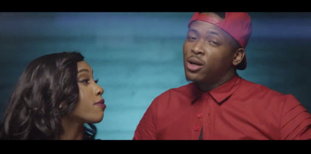 Screen-Shot-2014-05-20-at-4.53.26-PM-630x313-1 Sevyn Streeter - Next Ft. YG (Remix) (Video)