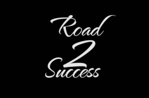 Darryl Da Don – Road 2 Success Ft Lik Moss, Pretty Flock & Maronthetrack (Video)