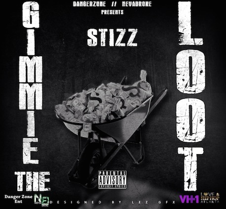 Screenshot-2014-05-08-12.08.00 Stizz - Gimmie The Loot Freestyle