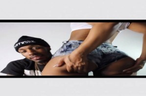 Stats Mula – World Star Ass Ft. Nine & Runway Rem (Video)