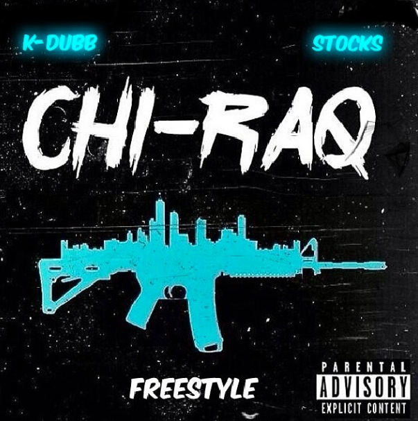 Screenshot 2014 05 14 23.44.47 K Dubb & Stocks   Chiraq Freestyle