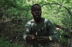 Nasty Na – Just Give You That Feel Ft. Tyron Vasquez (Video)