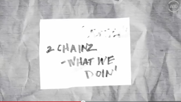 Screenshot-2014-05-20-at-7.33.33-PM-1 All Def Digital Presents: Line By Line | 2 Chainz - Yuck / What We Doin (Video)