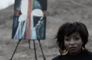 Renee Dion – Mistakes (Video)