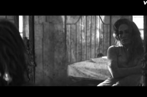 Jennifer Lopez – First Love (Video)