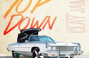 Clay James x Young Bo x Polo KnoHow – Top Down