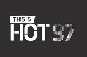 This Is Hot 97 (Episode 8) (Video)