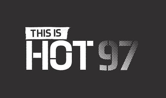 XrSIcxQ1 This Is Hot 97 (Episode 8) (Video)