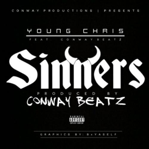 Young_Chris_Sinners