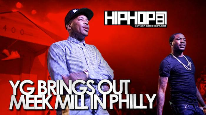 YoutubeTHUMBS-MAY-107 YG Brings Out Meek Mill At The TLA In Philly (04/29/14) (Video)