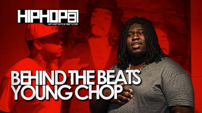 YoutubeTHUMBS MAY 120 HHS1987 Presents Behind The Beats with Young Chop (Video)