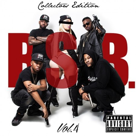 bsb4-450x450 Troy Ave & B$B - Me And You