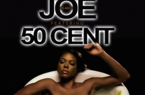 Joe – Mary Jane (Remix) ft. 50 Cent