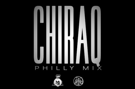DJ Amir – Chiraq (Philly Mix)