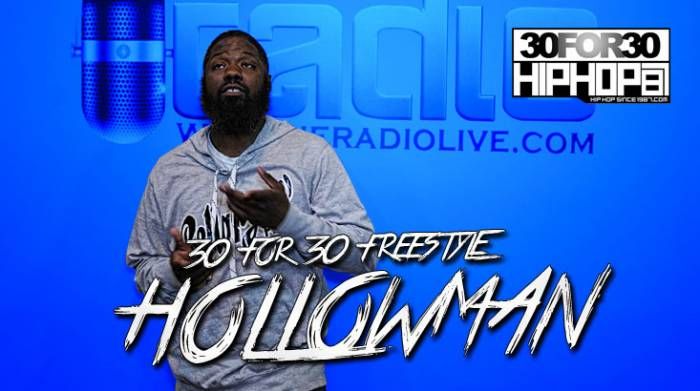 day-10-hollowman-30-for-30-freestyle-video-HipHopSince1987.com-2014