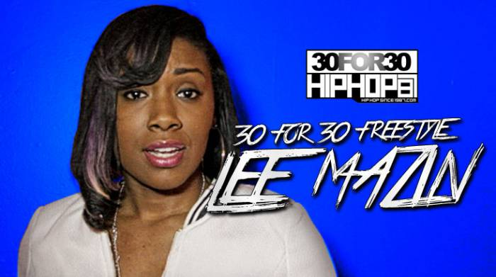 day-13-lee-mazin-30-for-30-freestyle-video-HHS1987-2014