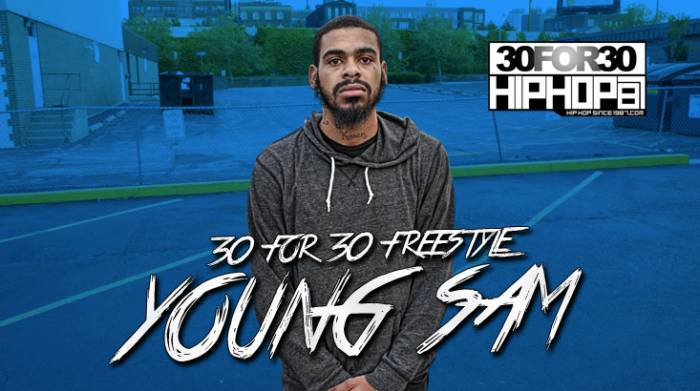 day-18-young-sam-30-for-30-freestyle-video-HHS1987-2014