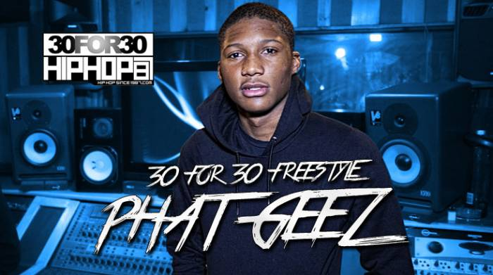 day-19-phat-geez-30-for-30-freestyle-video-HHS1987-2014