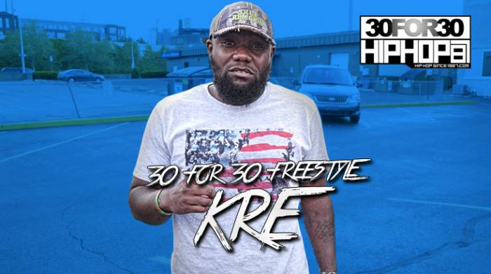 day-22-kre-forch-30-for-30-freestyle-video-HHS1987-2014